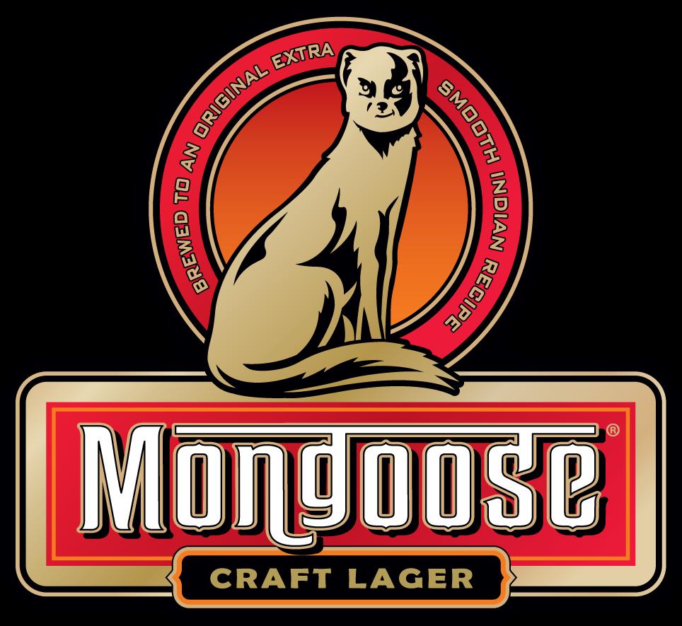 Mongoose Craft Lager
